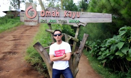 One Day in Batu and Malang
