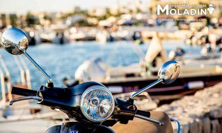 Asiknya Traveling Dadakan Ketika Mudik Lebaran Dari Jogja – Situbondo Pakai Motor