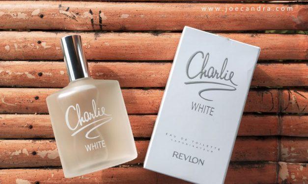 9 Manfaat Parfum yang Wajib Diketahui! Nomor 7 Bikin Klepek-klepek
