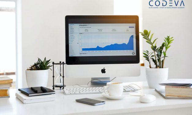 Kuasai Digital Marketing untuk Bisnis di Tengah Pandemi