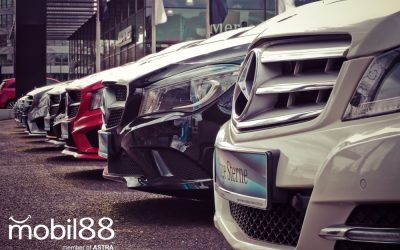 mobil88 : Jual Mobil Cara Cepat dan Bursa Mobil Bekas