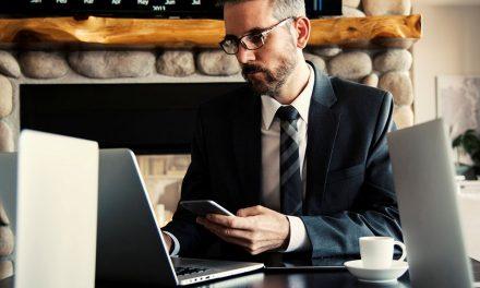 Beli Peralatan IT Kantor yang Menguntungkan? Di Raja iT Saja