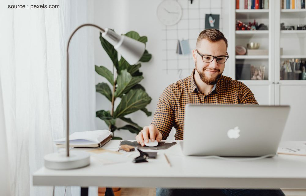 3 Cara untuk Mengelola Bisnis yang Perlu Diketahui